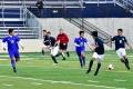 Soccer_Napa2 008