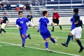 Soccer_Napa2 009