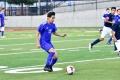 Soccer_Napa2 010