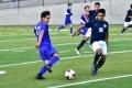 Soccer_Napa2 011