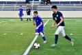 Soccer_Napa2 012