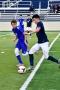 Soccer_Napa2 013