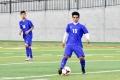 Soccer_Napa2 014