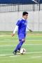 Soccer_Napa2 015