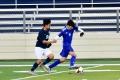 Soccer_Napa2 016
