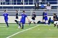 Soccer_Napa2 017