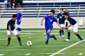 Soccer_Napa2 019