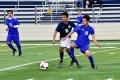 Soccer_Napa2 020