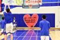 Basketball_Napa 010