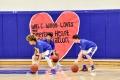 Basketball_Napa 011