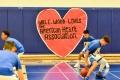 Basketball_Napa 012