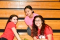 Basketball_Napa 020