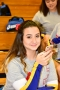 Basketball_Napa 023