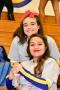 Basketball_Napa 024