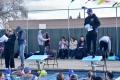 Swim_Practice_Meet 001
