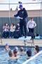 Swim_Practice_Meet 002