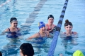 Swim_Practice_Meet 004