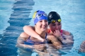 Swim_Practice_Meet 005