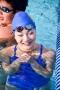 Swim_Practice_Meet 006