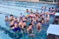 Swim_Practice_Meet 007