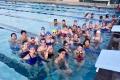 Swim_Practice_Meet 008