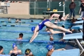 Swim_Practice_Meet 013