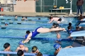 Swim_Practice_Meet 014