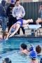 Swim_Practice_Meet 016