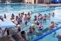 Swim_Practice_Meet 018