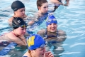 Swim_Practice_Meet 021