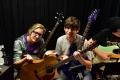 Seussical_Rehearsal 006