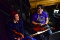 Seussical_Rehearsal 017