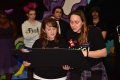 Seussical_Performance1 004