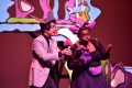 Seussical_Performance1 052