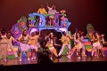 Seussical_Performance1 068