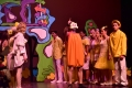 Seussical_Performance1 078