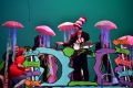 Seussical_Performance1 086