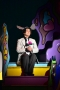 Seussical_Performance1 102