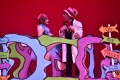 Seussical_Performance1 118