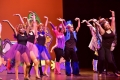 Seussical_Performance1 140