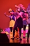 Seussical_Performance1 148