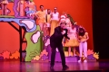Seussical_Performance1 165