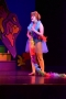 Seussical_Performance1 174