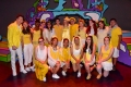 Seussical_Performance2 031