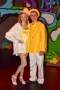 Seussical_Performance2 033