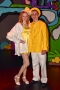 Seussical_Performance2 034
