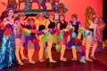 Seussical_Performance2 200