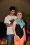 Seussical_Performance2 398