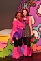 Seussical_Performance2 405