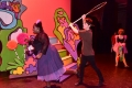 Seussical_Performance2 431